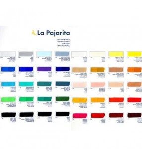 Teclado hiditec mecanico gaming gk500 red