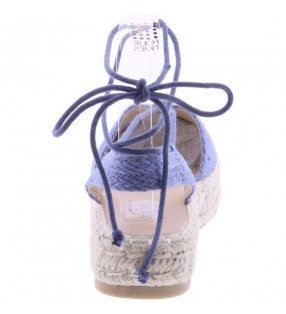 Mouse raton corsair gaming harpoon 12000