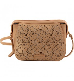 Toner brother tn243cmyk negro cián magenta