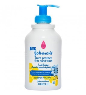 Fuente atx 600w thermaltake smart se2