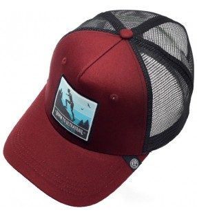 Apple ipad pro 11pulgadas 2020 128gb