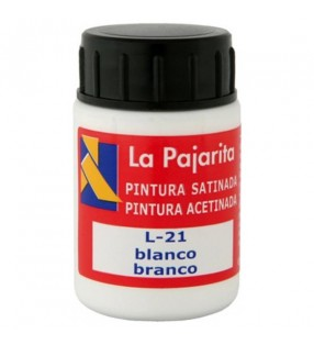 Puzzle 3d lenticular harry potter harry