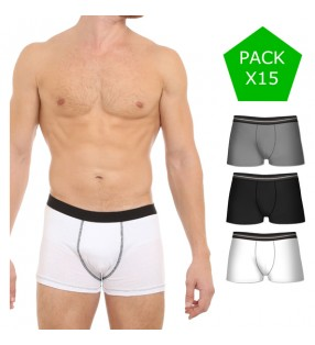 Puzzle rascar harry potter carteles wanted
