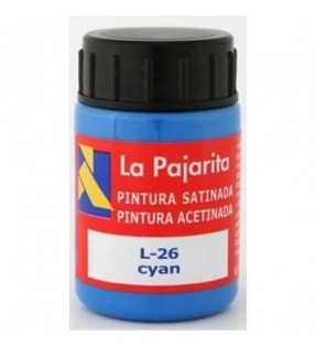 Ipad mini 5 wifi cell 256gb