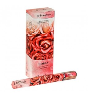 Apple ipad air 4 10.9pulgadas 2020