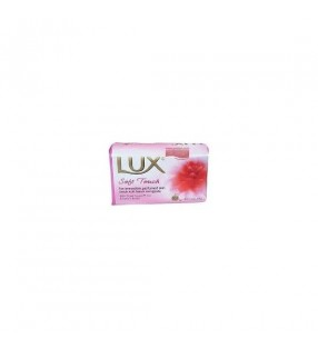 Torre m - itx thermaltake tower 100 negra