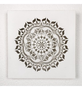 Auriculares gaming fury phantom negro azul