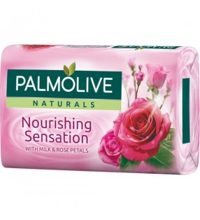 Figura banpresto harry potter q posket